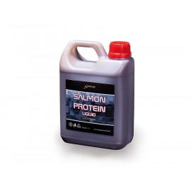 Sportcarp Salmon Protein Liquid 1 l|LNO2000101