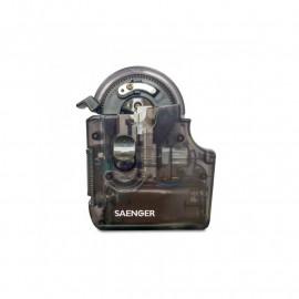 SAENGER Elektrický vazač háčků Electric hook binding device-2041550
