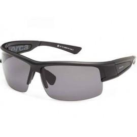 Polarizační brýle SOLANO FL20021A1 + POUZDRO