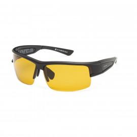 Polarizační brýle SOLANO FL20021B1 + POUZDRO