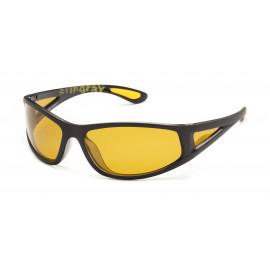 Polarizační brýle SOLANO FL20039C1 + POUZDRO