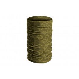 Multifunkční šátek Delphin RAWER-UNI