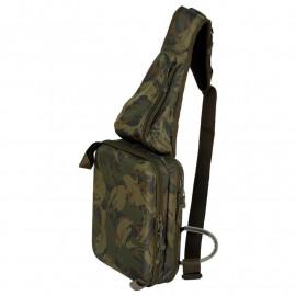 Giants Fishing vláčecí taška Spinning Bag Luxury (G-60304)