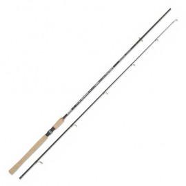 MIVARDI IMPERIUM SPINNING 180L 180cm/7-22g
