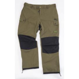 Anaconda kalhoty Nighthawk Trousers XXL-7144055