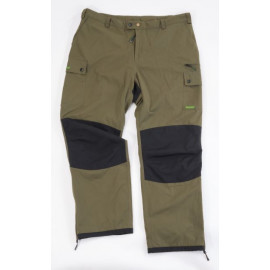 Anaconda kalhoty Nighthawk Trousers XL-7144054