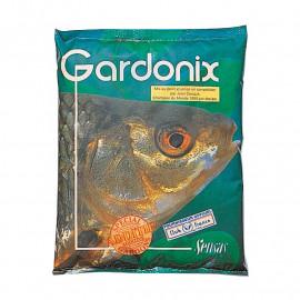 Sensas Práškový Gardonix (Plotice) 300gr