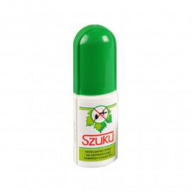 Szuku repelent sprej 50ml - 1 CZ052