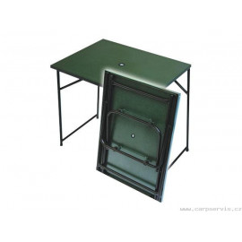 Václavík Kaprový stolek Carp