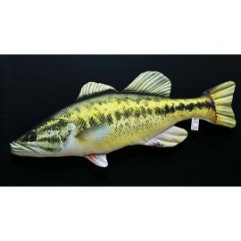 Polštář Okoun Bass - 67cm