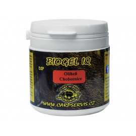 Václavík Biogel IQ Dip 100g - SKOPEX ANANAS