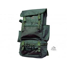 Batoh CARP SYSTEM zelený