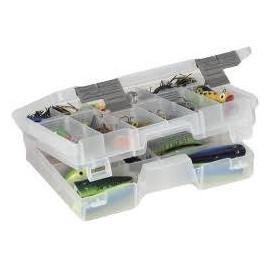 Plano 4600-00 Dvoupatrová krabička
