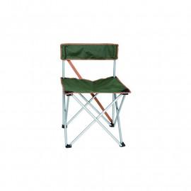 JAF rybářská židlička Easy