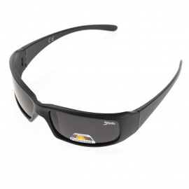 SANGER Brýle polarizační 7415 620