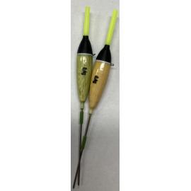 GREMI Splávek pevný 0,4g