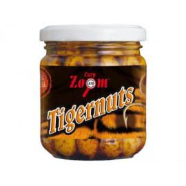 Carp Zoom Tygří ořech - Chili