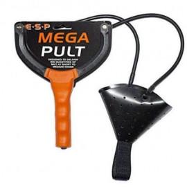 Prak ESP MEGA Pult
