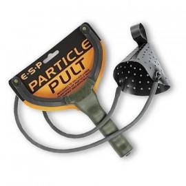 Prak ESP Particle Pult