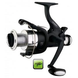 Naviják Giants Fishing TR 5000FS -  1+1
