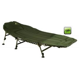 GIANTS FISHING - Lehátko Specialist Bedchair 6Leg