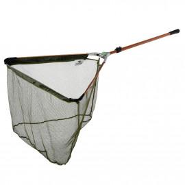 GIANTS FISHING Podběrák Specialist Landing Net 2,2m, 60x60cm