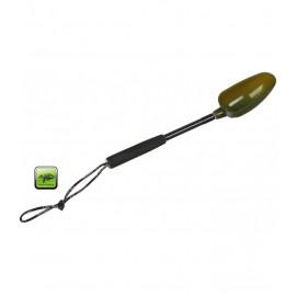GIANTS Lopatka s rukojetí Baiting Spoon + Handle S (43cm)
