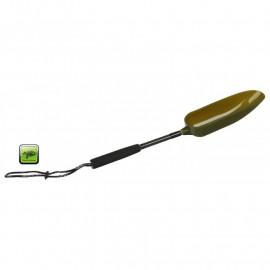 GIANTS Lopatka s rukojetí Baiting Spoon + Handle L (53cm)