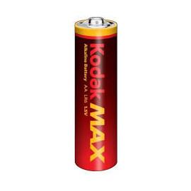 Kodak KM-LR6 - tužka 1 ks, KODAK MAX KAA 1