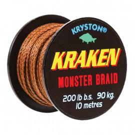 Pletenka Kryston Kraken 10m / 200lb / 90kg