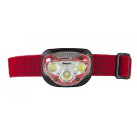 Energizer LED čelovka VISION HD 180LM