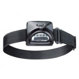 liteXpress - Svítilna čelovka LED LiteXpress Ecoline LX-E