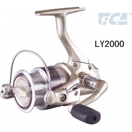 Naviják TICA Cambria LY2000