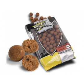 Carp Only Boilies PINEAPPLE FEVER 20mm/1kg