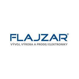 JAF Capture PVC holiny tříslové Fluence
