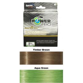 Tactic Carp Kalhoty Softshell olive green