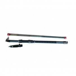 Albastar prut Eco Tele Picker 2.70m/30-50g