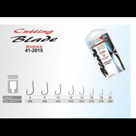 AWA-SHIMA Háček Cutting Blade 2015 SIZE 12
