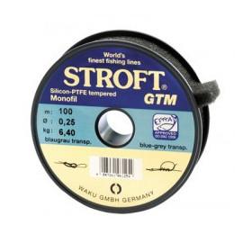 Silon Stroft GTM - 0.25mm / 200m / 6,40kg