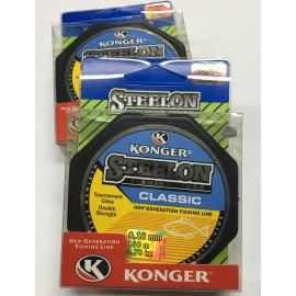 Silon Kevlon Steelon -  0,16mm / 150m / 3,90kg