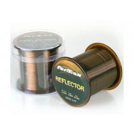 Vlasec Formax Reflector 600m / 0,286mm / 9,80kg