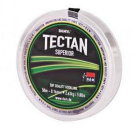DAM Silon Tectan Damyl Suprior- 0.50mm / 25m / 13,40kg