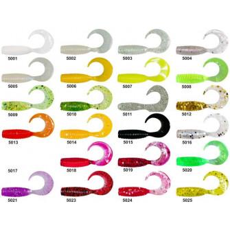 RELAX Twister 3/4 (3cm) cena 1ks/bal25ks 5006