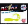 RELAX Twister 1 VR1(4cm)cena1ks/bal25ks 5109
