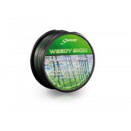 Sportcarp ztužená šňůrka Weedy Skin 20 lb|P6U0000101