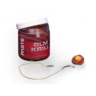 Sportcarp obalovací pasta Boilie Paste GLM Krill|DLQ2000101