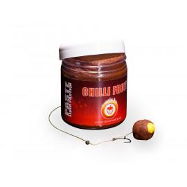 Sportcarp obalovací pasta Boilie Paste Chilli Fruit|OGE3000101