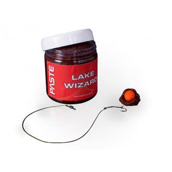 Sportcarp obalovací pasta Boilie Paste Lake Wizard WHS0000101