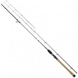 Giants Fishing Prut CPX DELUXE PICKER 2,4m / 35g / 2x špička
