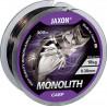 MONOLITH CARP LINE 0,325mm 300m